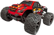 HPI Racing Bullet MT 3.0 4WD RTR