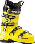 Rossignol Alltrack Pro 130 (2013/2014)