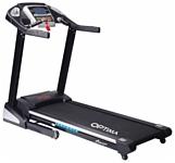 Optima Fitness Omega