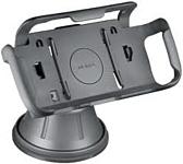 Nokia CR-116