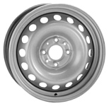 Magnetto Wheels 13001 5x13/4x98 D58.6 ET40 S