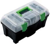 Prosperplast Greenbox N18G