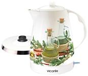 Viconte VC-3240