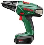 Bosch PSR 14,4 LI-2 (0603973421)