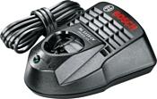 Bosch AL 1115 CV (2607225513)