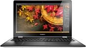 Lenovo Yoga 500-15 (80N6003NUA)