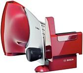 Bosch MAS62R1N