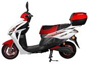 Volteco Sporty 800