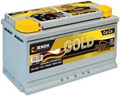 Jenox Gold 105 636 (105Ah)