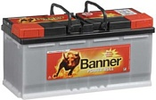 Banner Power Bull PROfessional P10040 (100Ah)