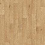 Ideal Stream Pro Gold Oak (2459)
