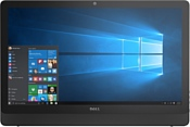 Dell Inspiron 24 3459 (3459-6052)