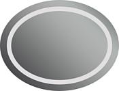Dubiel Vitrum Dione 85x65 зеркало (5905241002880)