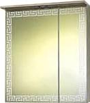 Акваль Паола 60 шкаф-зеркало (EP.04.60.00.L)