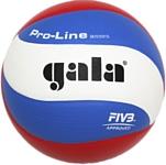 Gala Pro Line (BV5591S)
