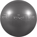 Go Fit Pro Stability Ball 75 см