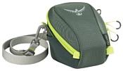 Osprey Ultralight Camera Case L