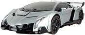 MZ Lamborghini Veneno 1:14 (2320Z)