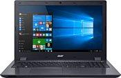 Acer Aspire V15 V5-591G-543B (NX.G66EU.006)