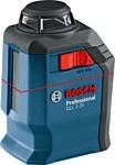 Bosch GLL 2-20 Professional (0601063J00)