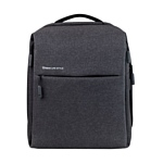 Xiaomi Minimalist Urban Backpack