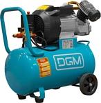 DGM AC-252