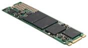 Micron MTFDDAV1T0TBN-1AR12ABYY