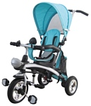Sweet Baby Mega Lexus Trike
