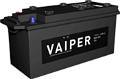 Vaiper Battery 135 ST (135 А·ч)