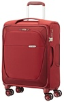 Samsonite B-Lite 3 Spinner 55 см (39D-00003)