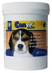 Canvit Junior для собак