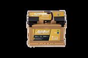 AutoPart GD620 562-260 (62Ah)