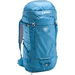 Camp M5 50 blue