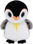 Ty Пингвин Pongo
