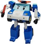 Robocar Poli 83090
