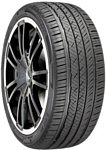 Laufenn S FIT AS 235/55 R17 99W