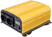 Ritmix RPI-6102