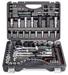 RockForce RF-41082-5 PREMIUM 114 предметов