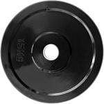 Pro energy Диск обрезиненный KBP-15 15 кг