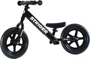 Strider 12 Sport (черный)