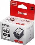 Аналог Canon PG-445 XL