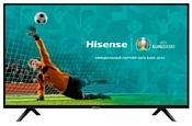 Hisense H40B5100