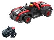 Lixiang Toys SurMount LXY12YC