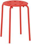 Ikea Мариус (красный) 803.609.27