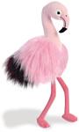 Aurora LB Ava Flamingo 60907