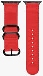 Miru SN-03 для Apple Watch (красный)