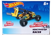 1 TOY Hot Wheels Т15400 Racer