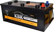 KBK 190 L (190Ah) 908912