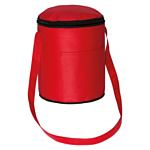 Easygifts Alcudia 013905 (красный)