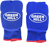 Green Hill эластик HP-6133 (XL, синий)